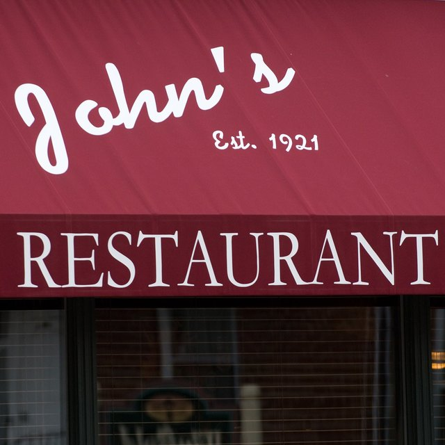 John's Restaurant and Tavern, Winfield, IL - Localwise business profile picture