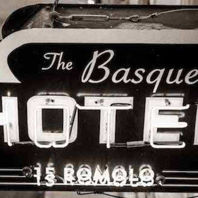 The Basque Hotel, San Francisco, CA - Localwise business profile picture
