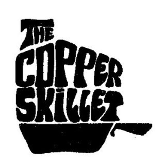 Copper Skillet Restaurant, Dublin, CA - Localwise business profile picture