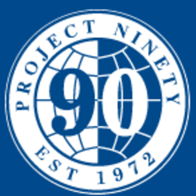 Project Ninety Inc, San Mateo, CA - Localwise business profile picture