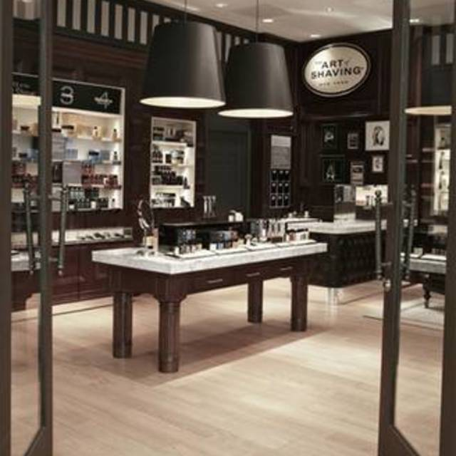 The Art of Shaving, Schaumburg, IL - Localwise business profile picture