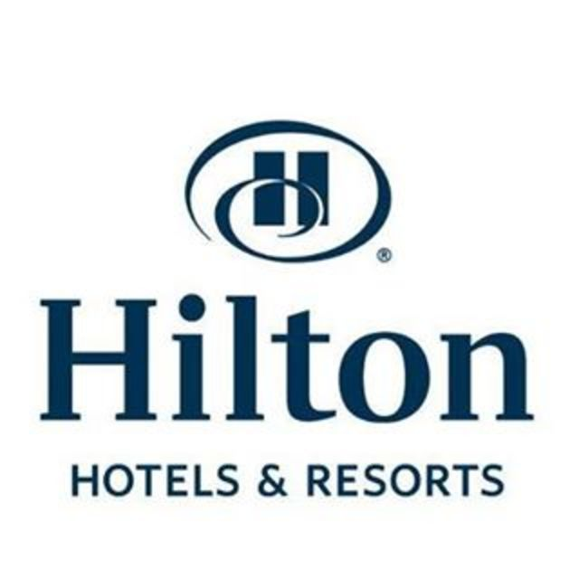 Hilton Chicago, Chicago, IL - Localwise business profile picture