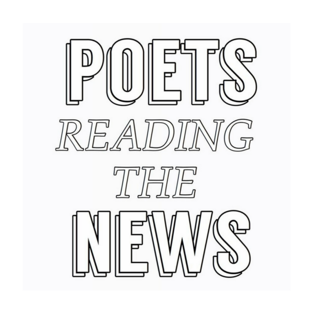 Poets Reading the News, Oakland, California - Localwise business profile picture