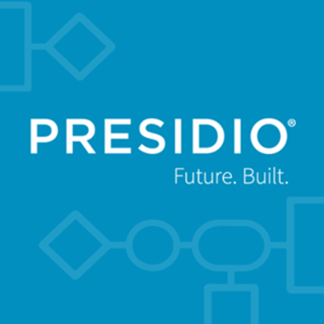 Presidio Knolls School, San Francisco, CA - Localwise business profile picture