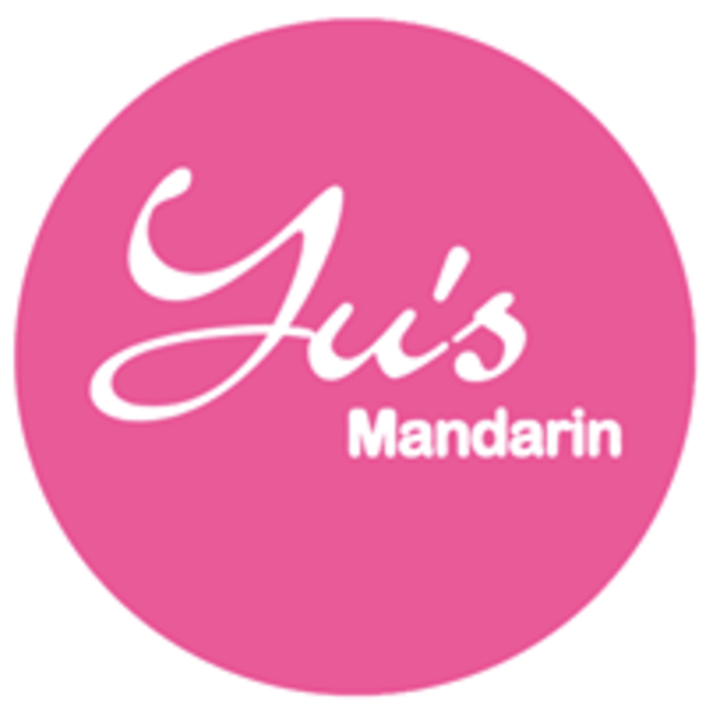 Yu's Mandarin Restaurant, Schaumburg, IL - Localwise business profile picture