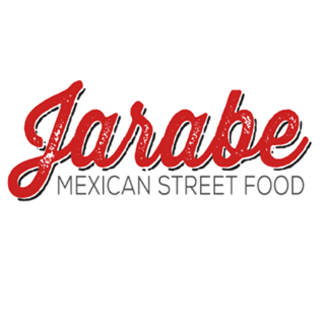 Jarabe Mexican Street Food, Chicago, IL logo