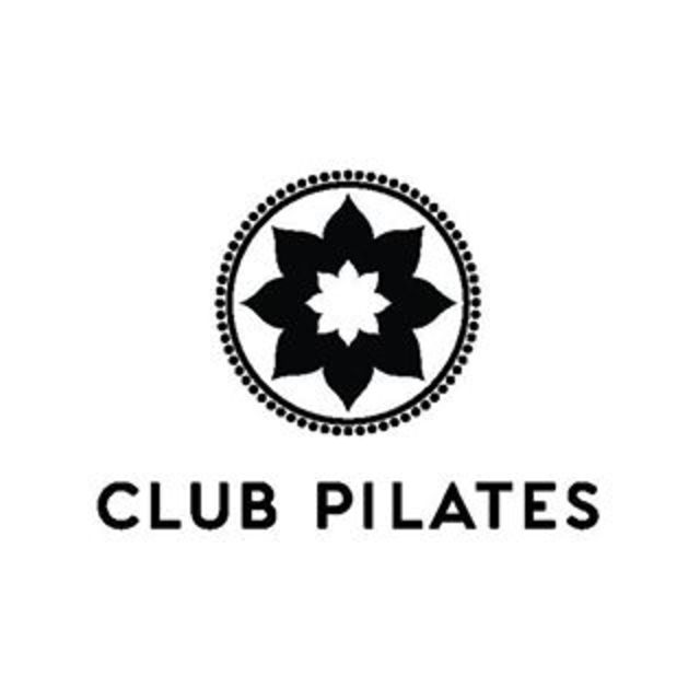 Club Pilates, Pleasanton, CA - Localwise business profile picture