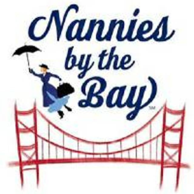 Nannies by the Bay, San Francisco, CA - Localwise business profile picture