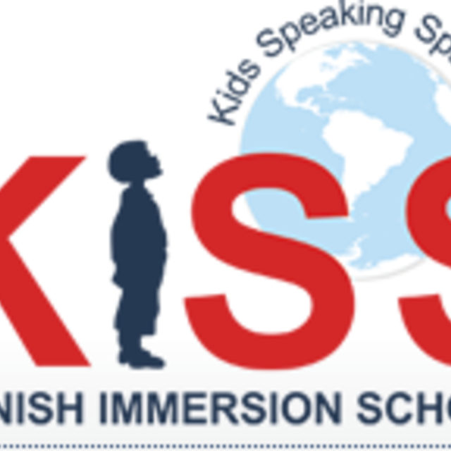 KSS Preschool, Walnut Creek, CA - Localwise business profile picture