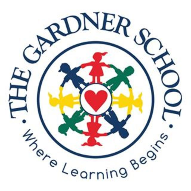 The Gardner School of West Loop Chicago, Chicago, IL logo