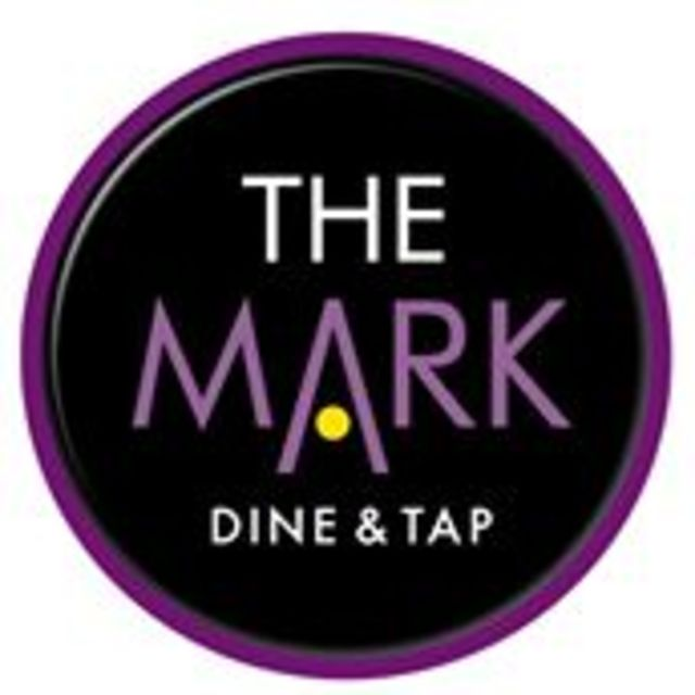The Mark Dine & Tap, South Bend, IN - Localwise business profile picture
