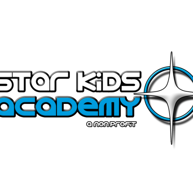 Star Kids Academy, San Jose, CA - Localwise business profile picture