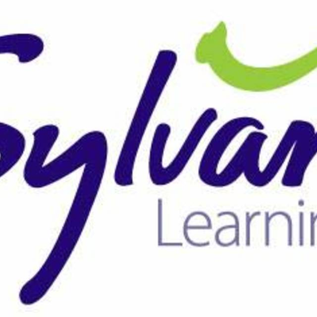 Sylvan Learning Centers of Pleasanton & San Ramon, San Ramon, CA logo