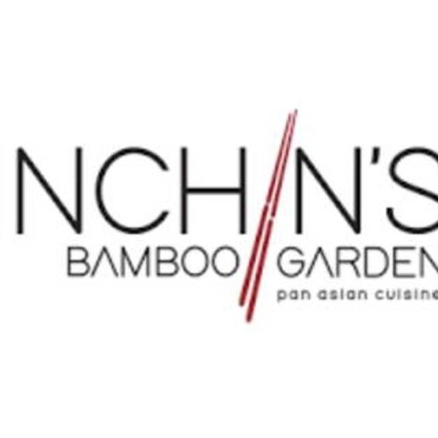 Inchin's Bamboo Garden, Schaumburg, IL - Localwise business profile picture