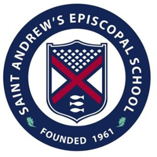 Saint Andrews Episcopal School, Saratoga, CA - Localwise business profile picture
