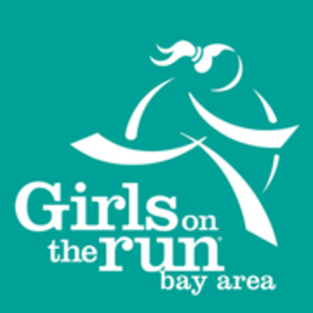 Girls on the Run of the Bay Area, San Francisco, CA - Localwise business profile picture
