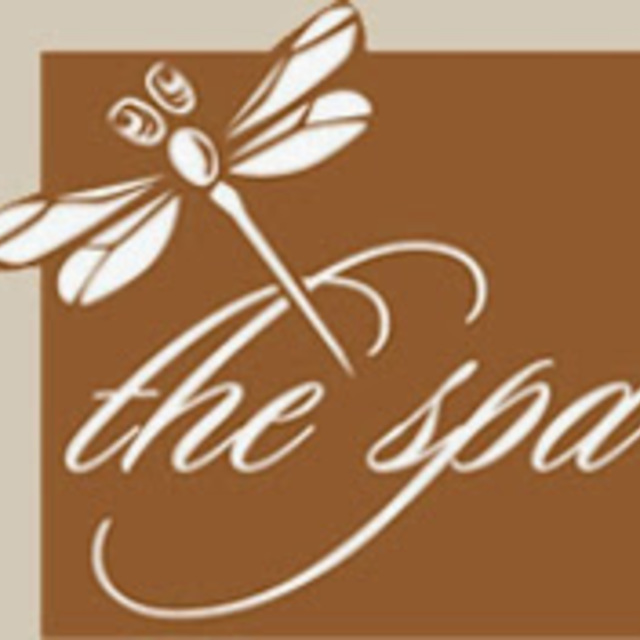 The Spa at Clubsport San Ramon, San Ramon, CA - Localwise business profile picture