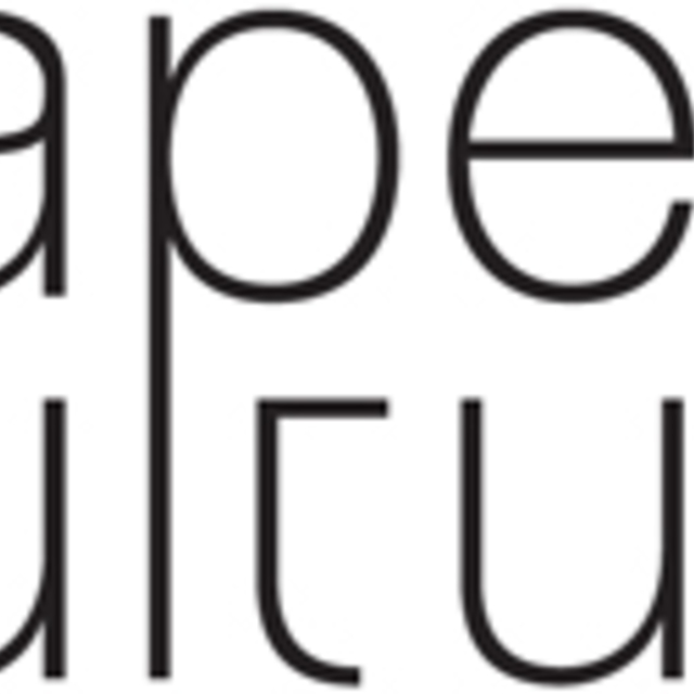 Paper Culture, Millbrae, CA - Localwise business profile picture