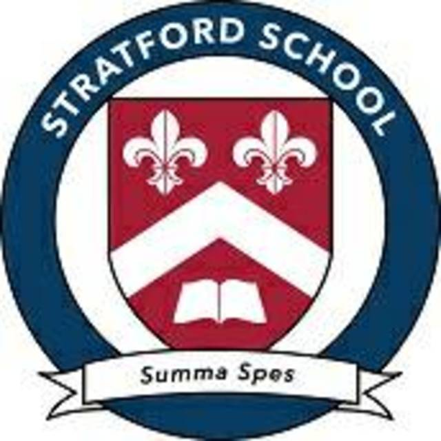 Stratford School, San Francisco, CA - Localwise business profile picture