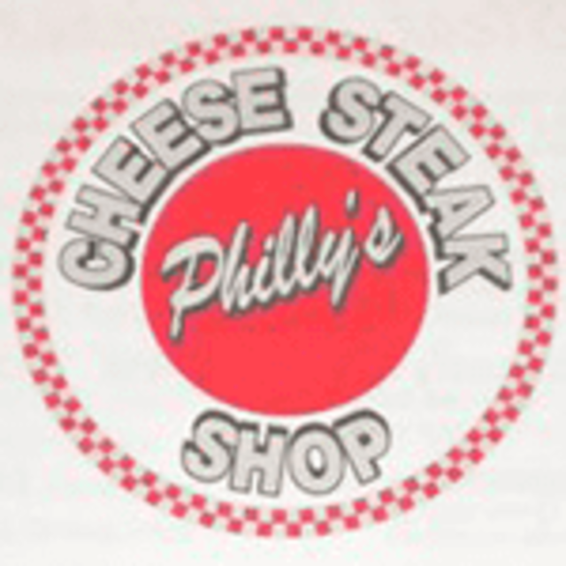 Phillys Cheesesteak Shop, Burlingame, CA - Localwise business profile picture