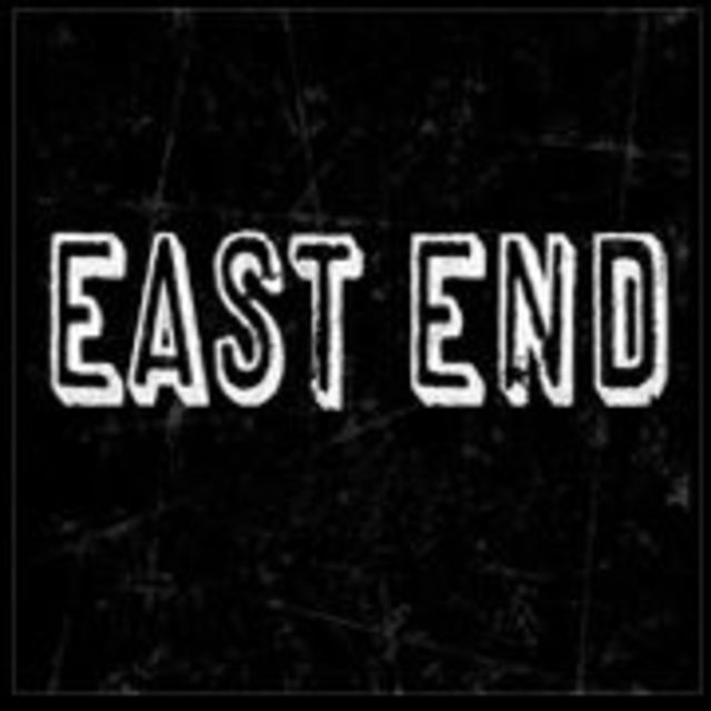 East End, Alameda, CA logo