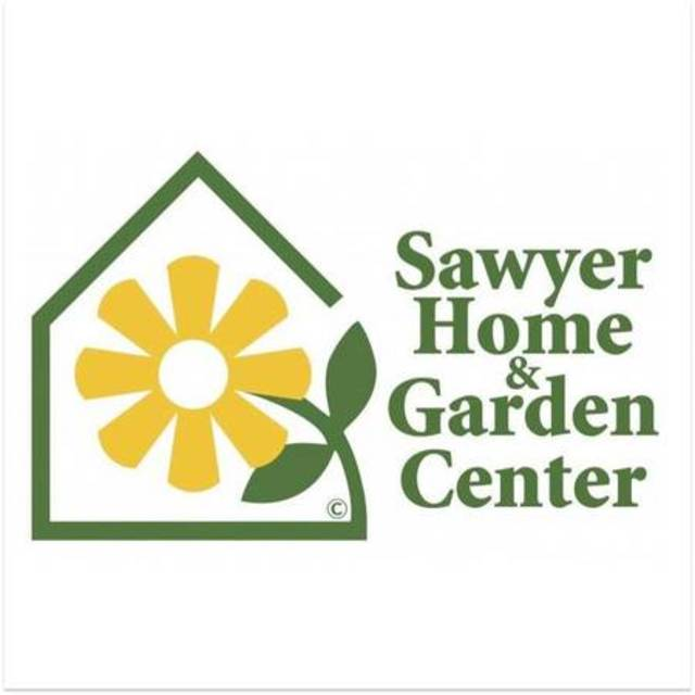 Sawyer Home & Garden Center, Sawyer, MI logo
