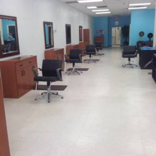 Keratin Hair Salon, Calumet City, IL - Localwise business profile picture