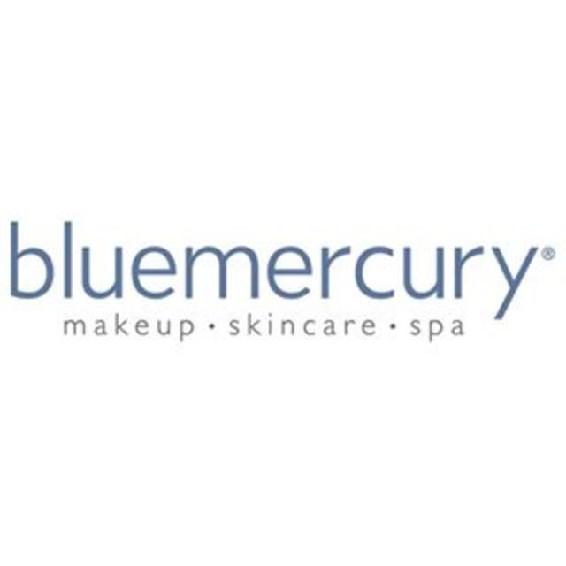 Bluemercury, Hinsdale, IL - Localwise business profile picture