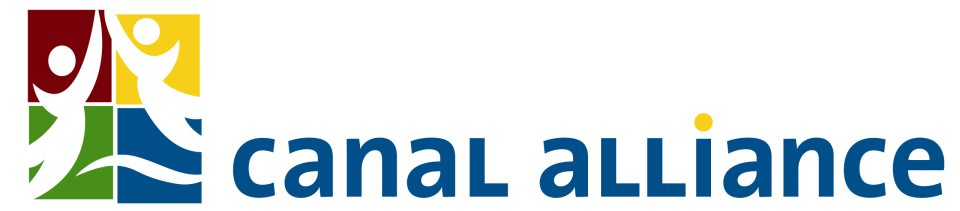 Canal Community Alliance  >> Canal Alliance Is Hiring Career Education Program Manage