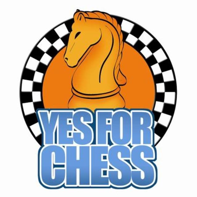 Yes for Chess, Fremont, CA - Localwise business profile picture