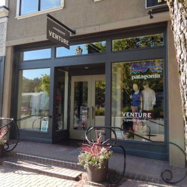 Venture Quality Goods, Lafayette, CA - Localwise business profile picture