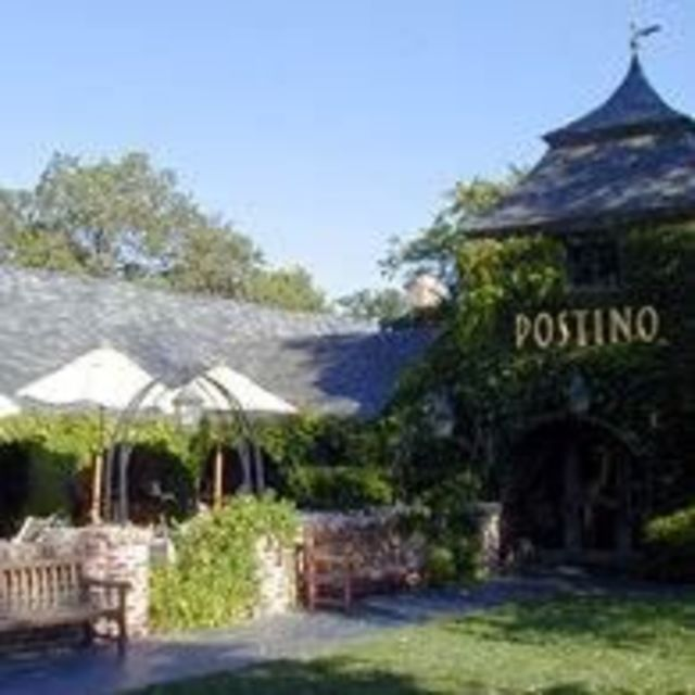 Postino Restaurant, Lafayette, CA - Localwise business profile picture