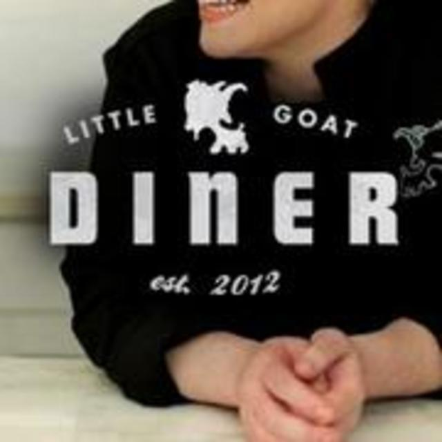 Little Goat Diner, Chicago, IL - Localwise business profile picture