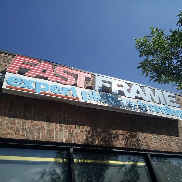 Fastframe, Chicago, IL - Localwise business profile picture