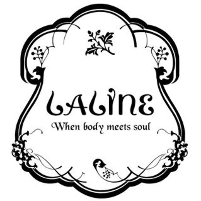Laline, San Francisco, CA - Localwise business profile picture