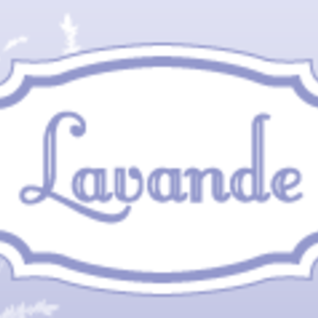 Lavande Spa & Boutique, San Francisco, CA logo