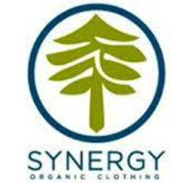 Synergy Organic Clothing, Santa Cruz, CA - Localwise business profile picture