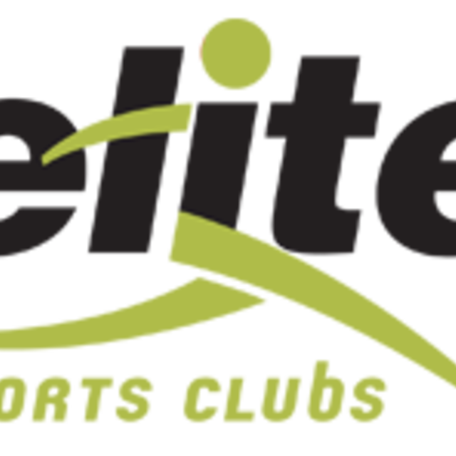 Elite Sports Club, Brookfield, MI - Localwise business profile picture