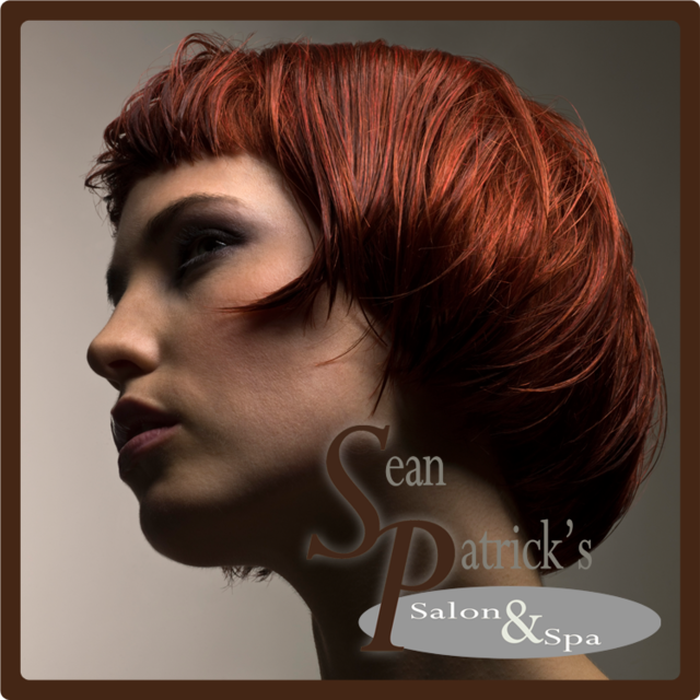 Sean Patricks Hair Salon, La Grange, IL - Localwise business profile picture