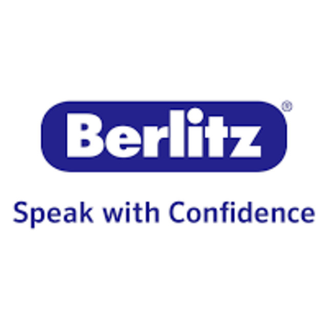 Berlitz Chicago Learning Center, Chicago, IL logo