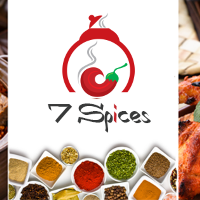 7 Spices, Vernon Hills, IL - Localwise business profile picture