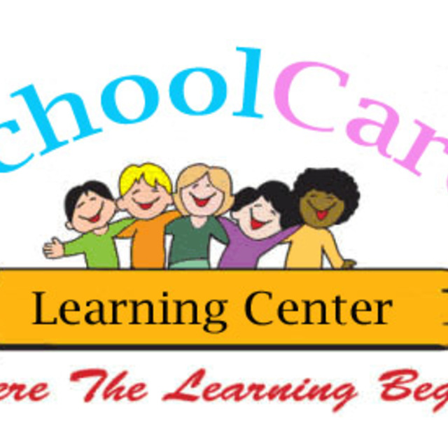 SchoolCare Learning Center, Waukesha, WI - Localwise business profile picture