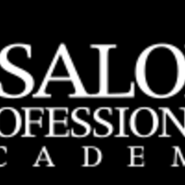 The Salon Professional Academy, San Jose, CA logo