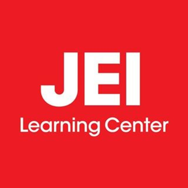 JEI Learning Center, Dublin, CA logo
