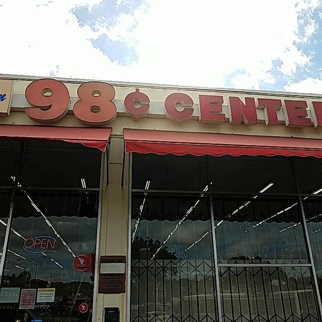 98 Cent Store, San Pablo, CA - Localwise business profile picture