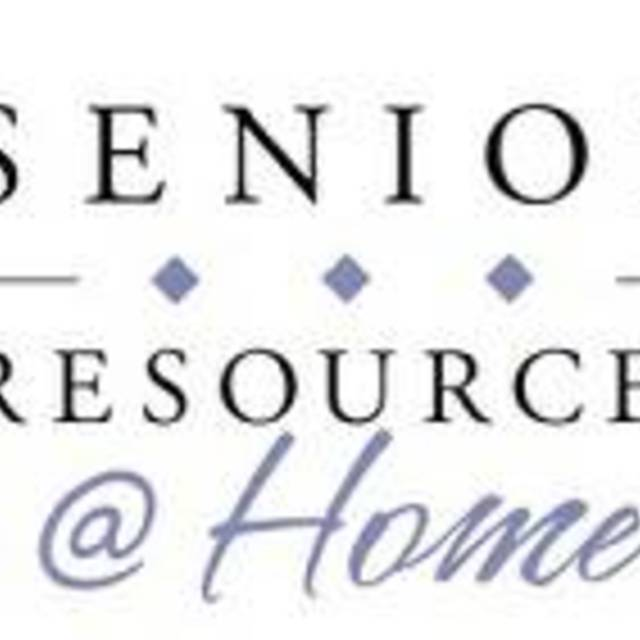 Senior Resources @ Home, Petaluma, CA - Localwise business profile picture