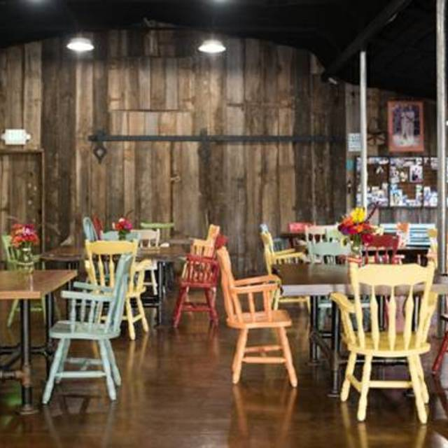 Stanly Lane Smokehouse, Napa, CA - Localwise business profile picture
