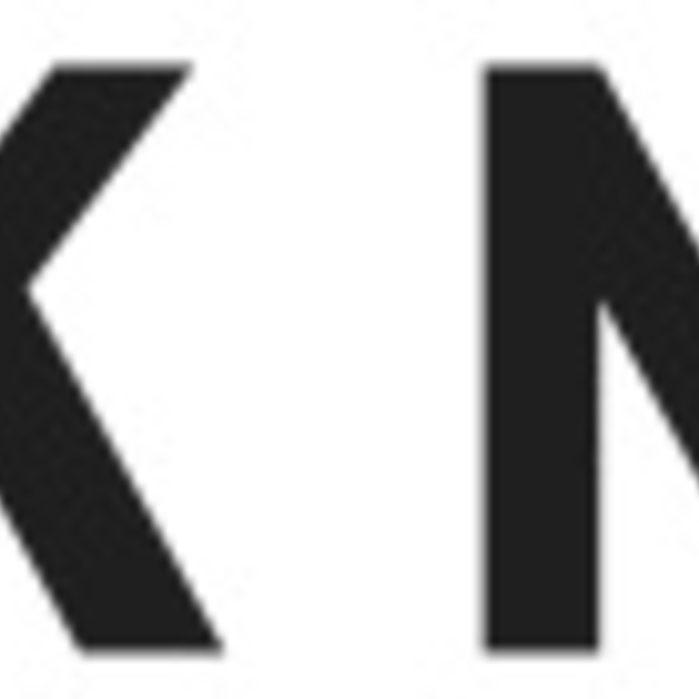 DKNY Outlet, Vacaville, CA logo