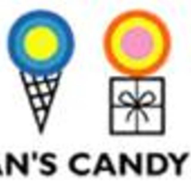 Dylan's Candy Bar, Chicago, IL - Localwise business profile picture