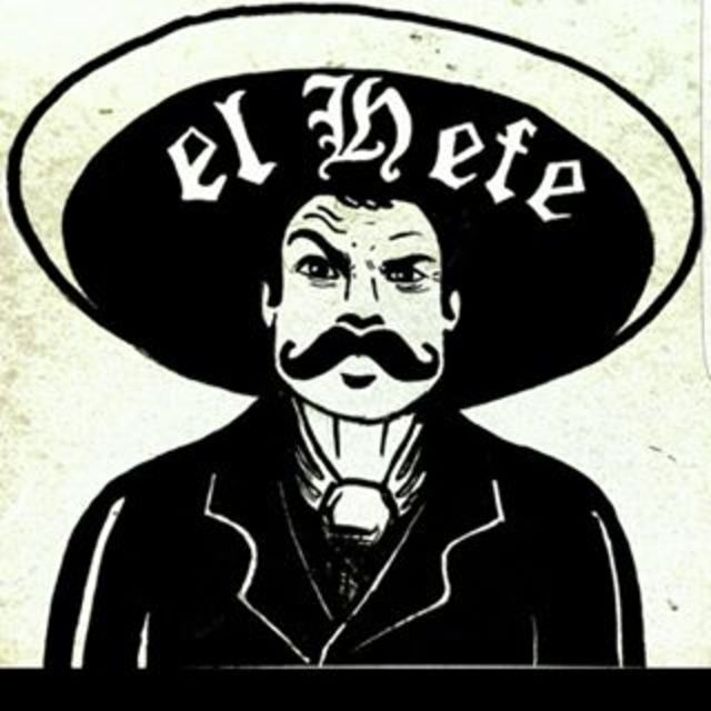 El Hefe de Tacos, Highland, IN - Localwise business profile picture